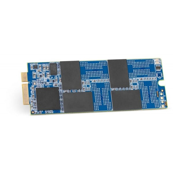 2.0TB OWC Aura 6G Solid-State Drive for 2012 - Early 2013 iMac Models, OWCSSDIM12DT02