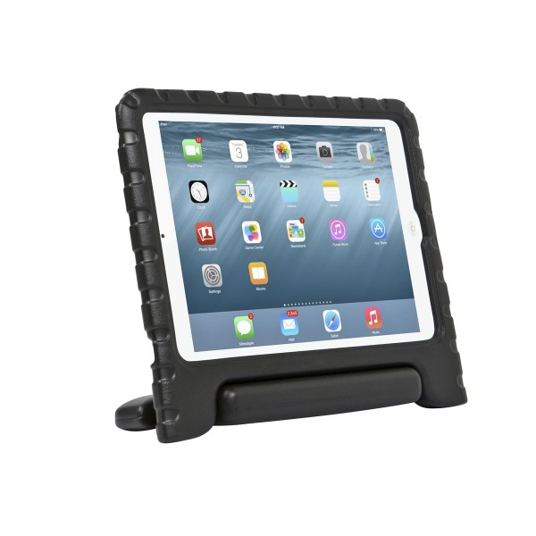 Kidz Cover and Stand for iPad Air 2 - Black, 12433