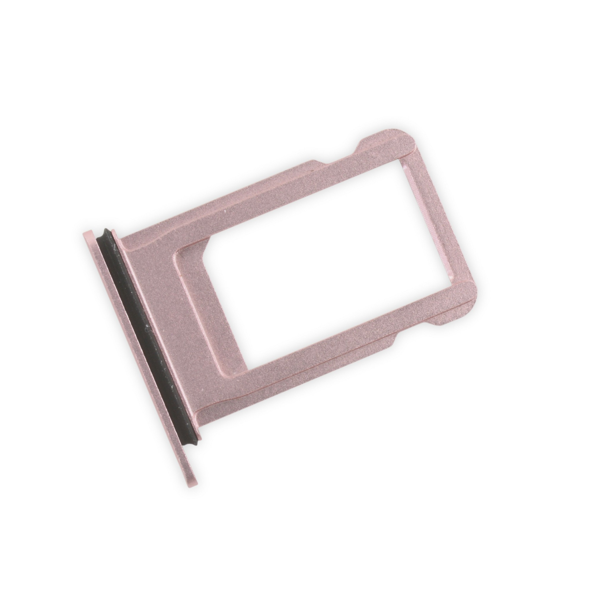 iPhone 7 SIM Card Tray, Brand New - Rose, I7A-017