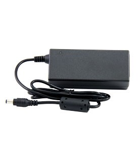 12V 6.0Amp Barrel Style AC Power Adapter for the OWC Thunderbolt 2 Dock, OWCTB2DOCKPWR