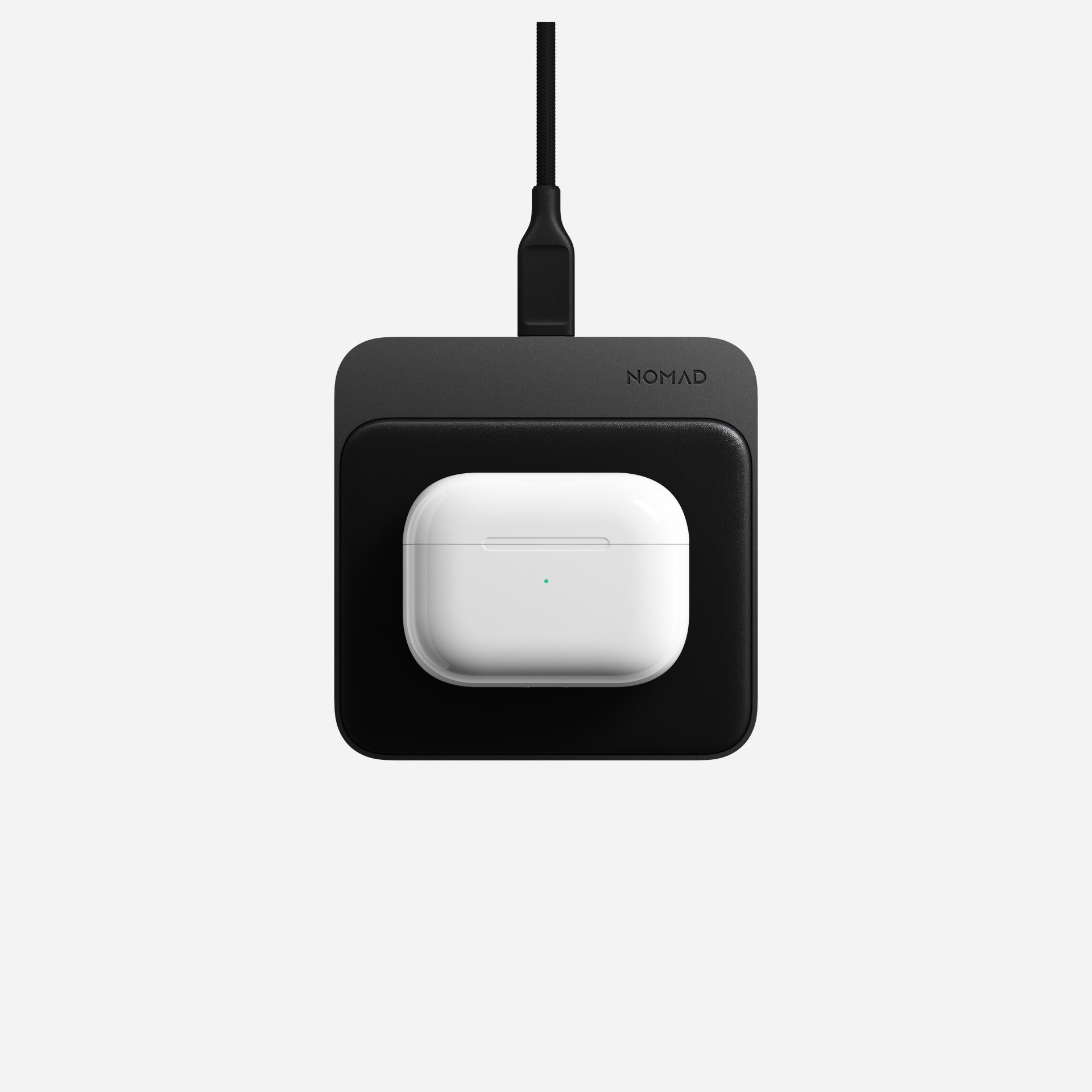 **DISCONTINUED** Nomad - Base Station Mini, NM01838685