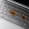 """Moshi ClearGuard for MacBook Air 13"""" (2020 / M1), 99MO021927"""