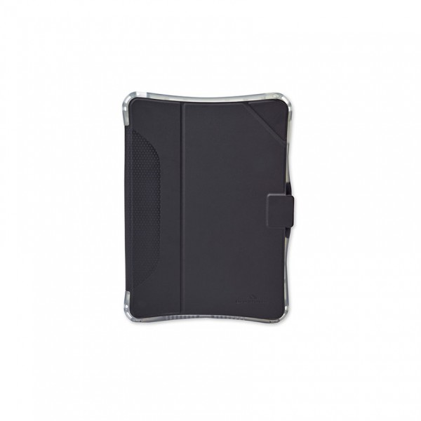Brenthaven BX2 Edge for iPad Mini 4 - Black, BR-2670