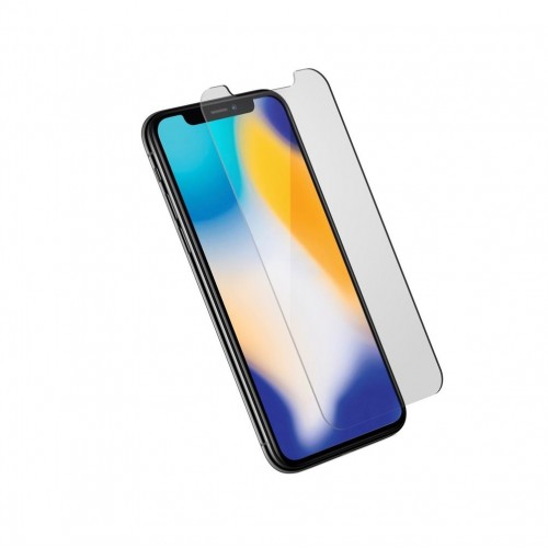 NVS Atom Glass for iPhone Xs Max