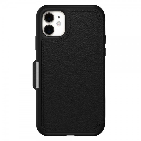 Otterbox Strada Case For iPhone 11 - Shadow, 525168
