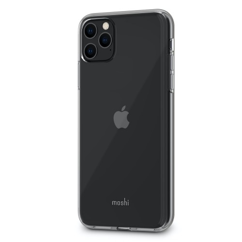Moshi Vitros for iPhone 11 Pro Max - Clear