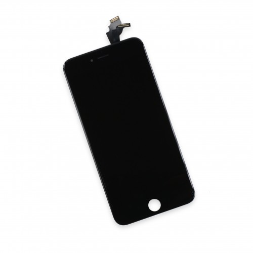 iPhone 6 Plus LCD Screen and Digitizer - Black