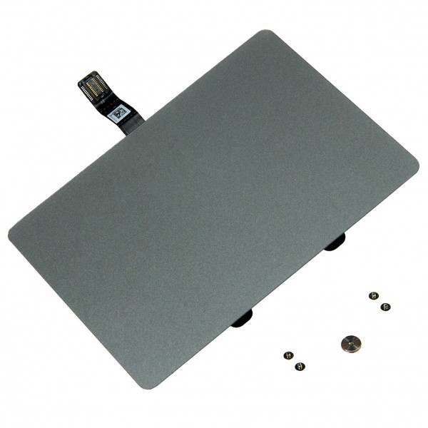 "iFixit MacBook Pro 13"" Unibody (Mid 2009-Mid 2012) Trackpad, With Screws - New, IF163-025-1"