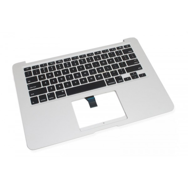 "Topcase with Keyboard for 13"" MacBook Pro Retina A1425 '12-'13, MPP-061"