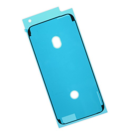 iFixit iPhone 6s Display Assembly Adhesive, New - Black