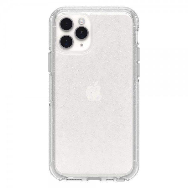 Otterbox Symmetry Clear Case For iPhone 11 Pro - Stardust, 525134