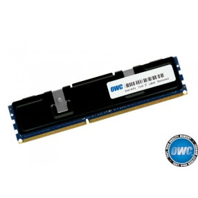 2.0GB (1 x 2.0GB) OWC PC5300 DDR2 667MHz ECC FB-DIMM 240 Pin RAM
