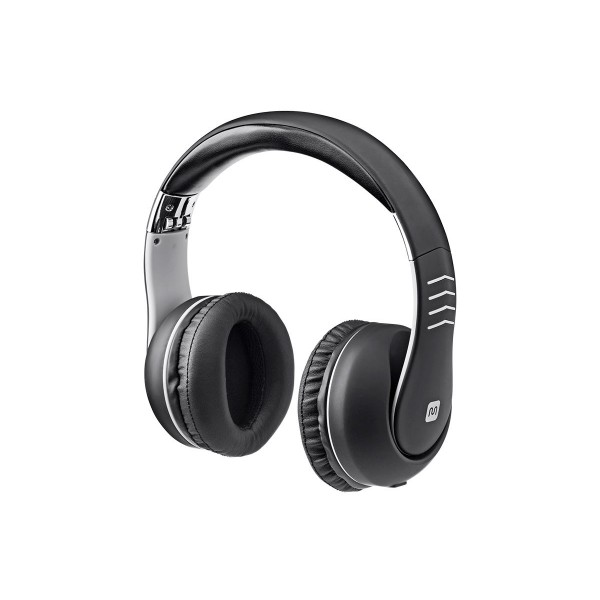 Active Noise Cancelling Headphone with Bass Boost, HEAD-12231