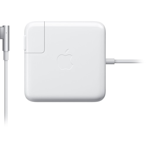 Apple 85W MagSafe 1 Power Charger Adapter (for 15-inch and 17-inch MacBook Pro)