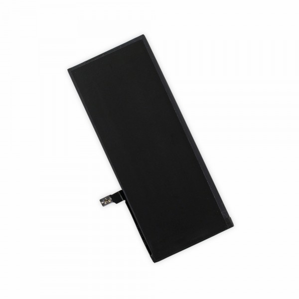 iPhone 6S Plus Replacement Battery - Includes Adhesive Strips, I6SB-020