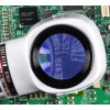 iFixit Professional Inspection Scope - Made in Japan