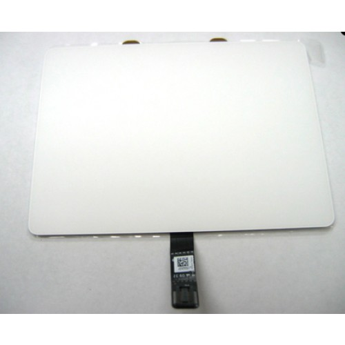 "MacBook Pro 13"" Unibody (Model A1278) Trackpad"
