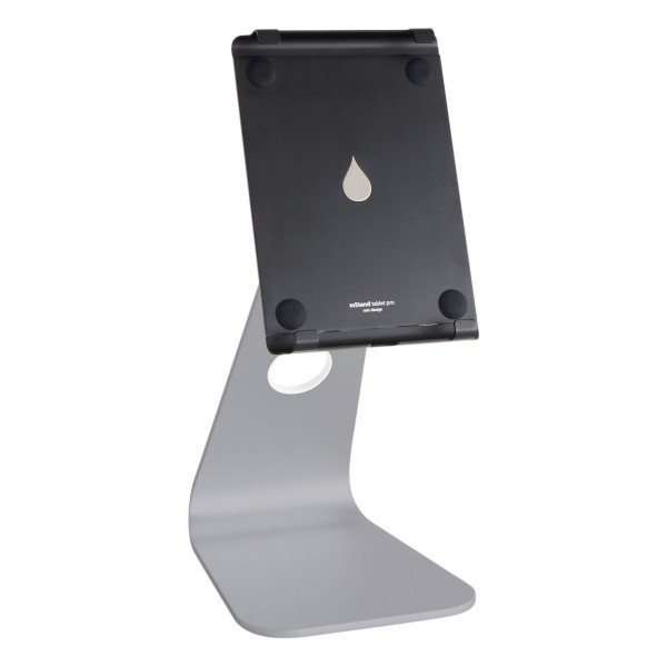 "Rain Design mStand Tabletpro 9.7""- Space Gray, RAI10058"