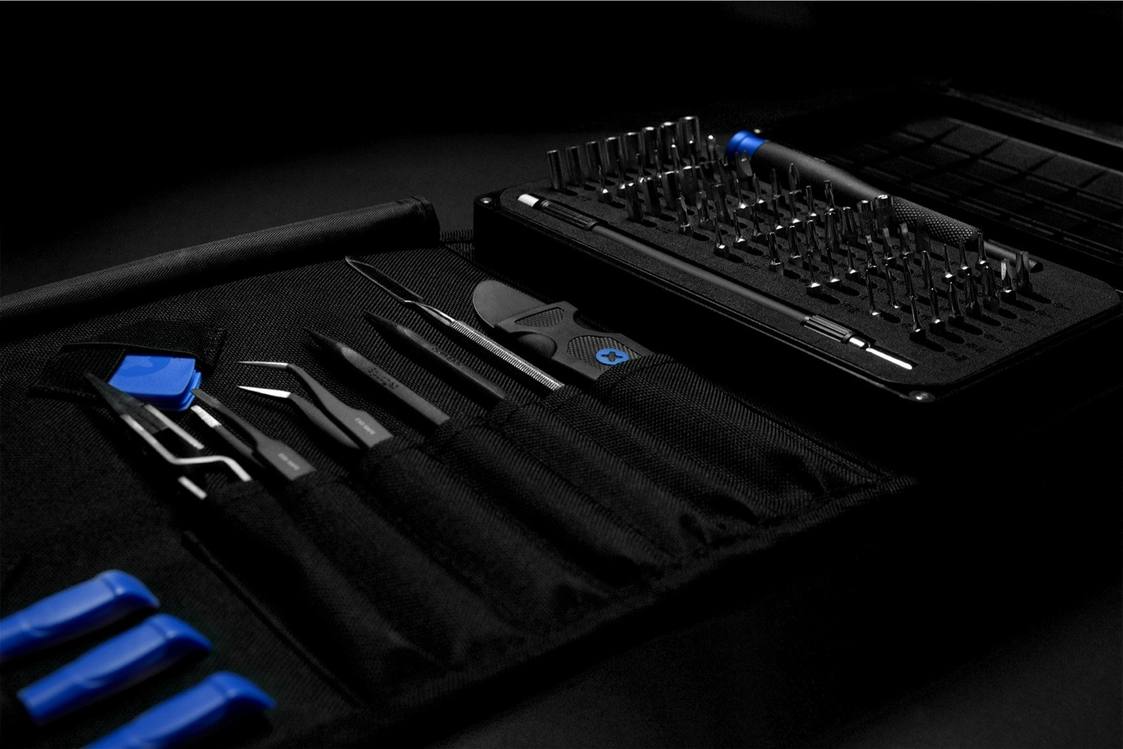 iFixit All-new Pro Tech Toolkit, IF145-307-4