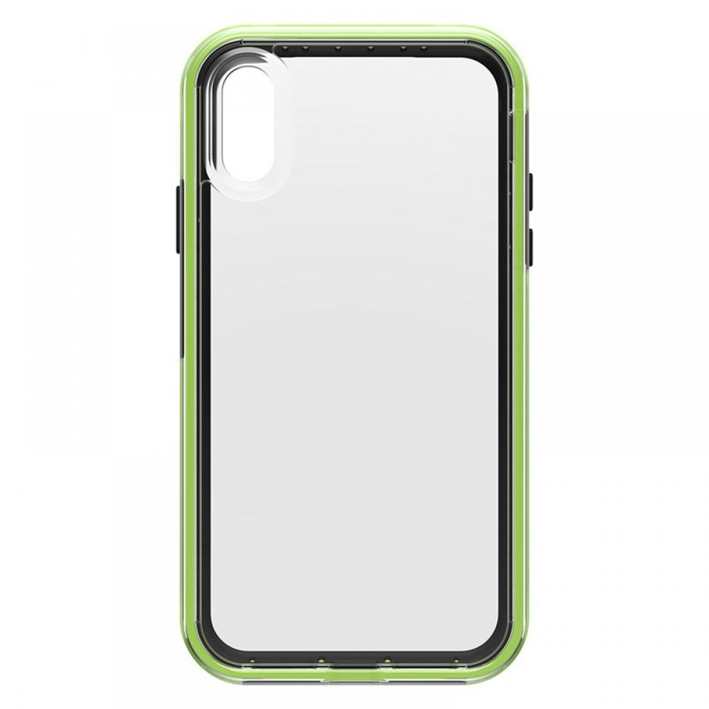 "Lifeproof Slam Case Suits iPhone XR (6.1"") - Night Life, 77-59945"