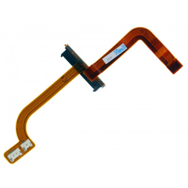 "HDD Flex Cable for MacBook Pro 15"" A1260 '08, MPP-104"