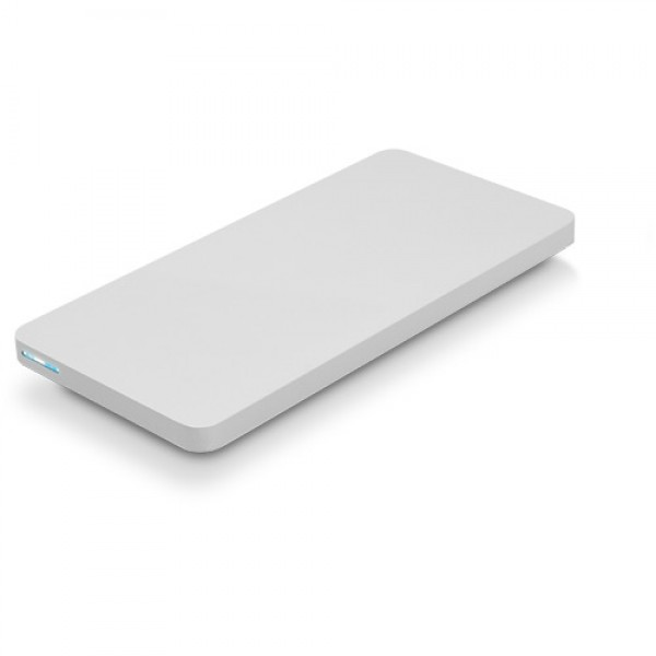 OWC Envoy Pro USB 2.0/3.0 Enclosure for Macbook Pro Retina 2012 SSD, OWCMAU3ENVOYPRO