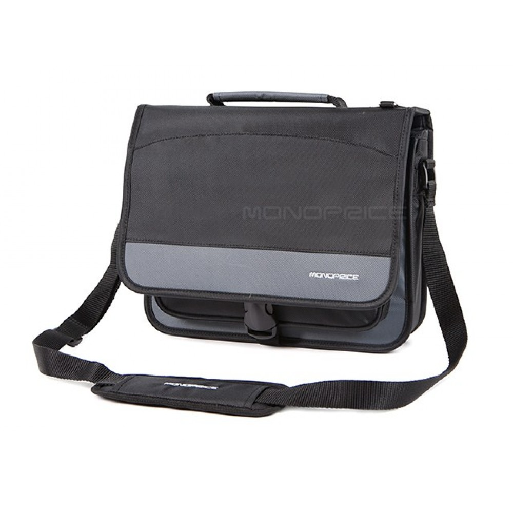 Micro Maxx Messenger for all iPad and Tablets, MESS-9208