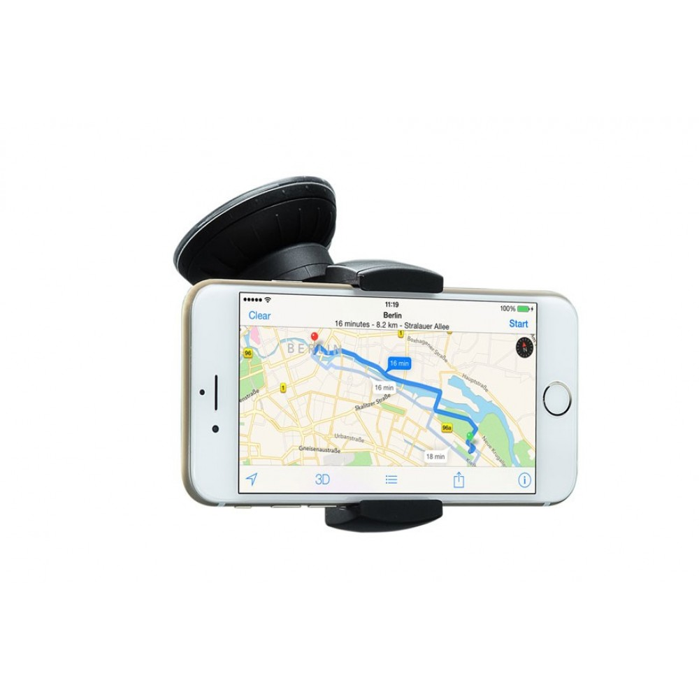 Just Mobile Xtand Go Z1, ST-169D