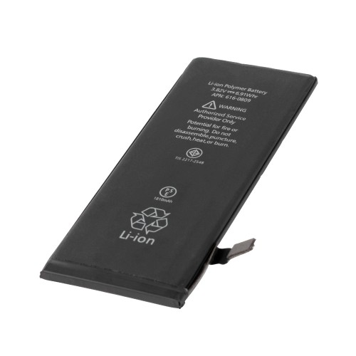 iPhone 6 Replacement Battery - Part and Adhesive