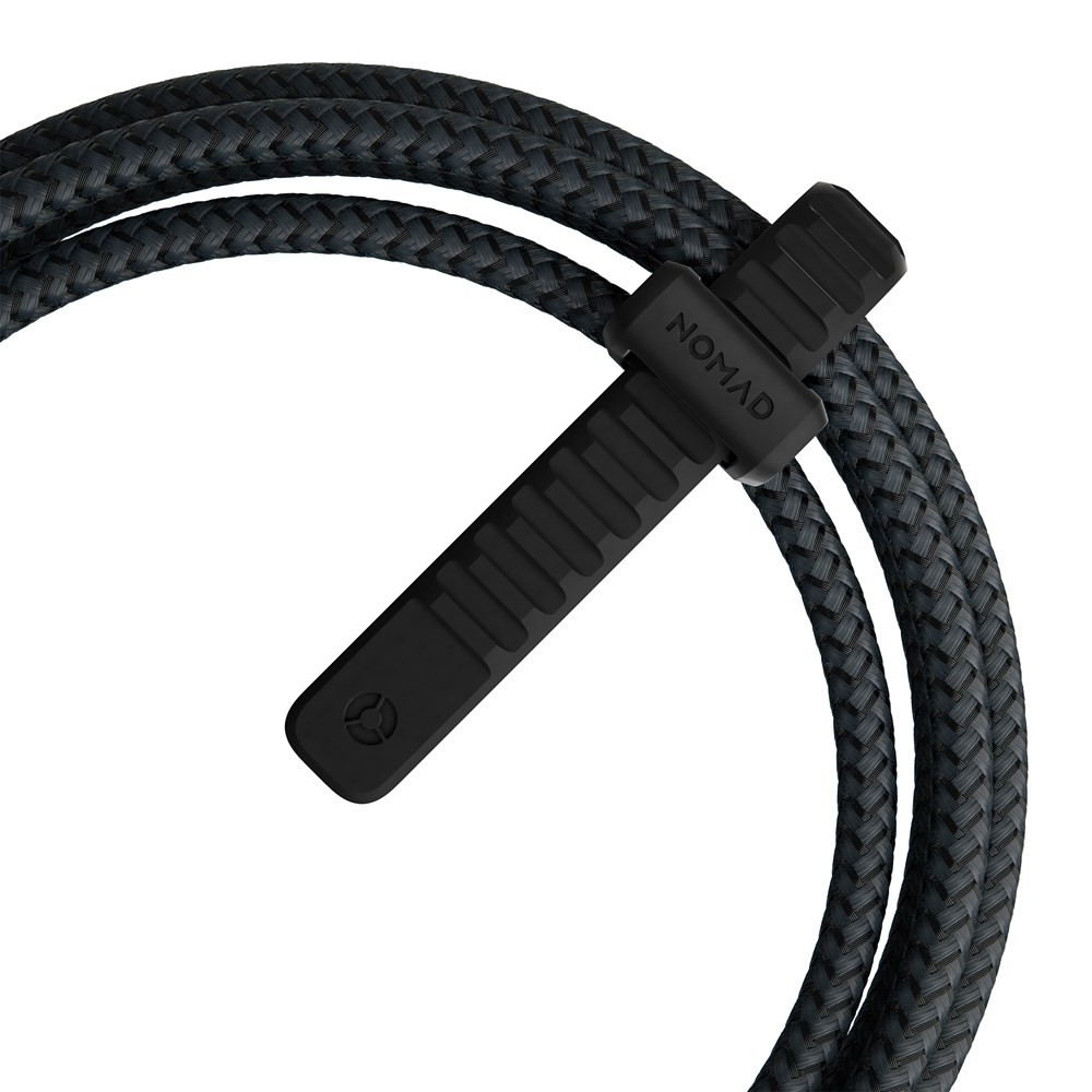Nomad Lightning Cable - 1.5m, NM01911B00
