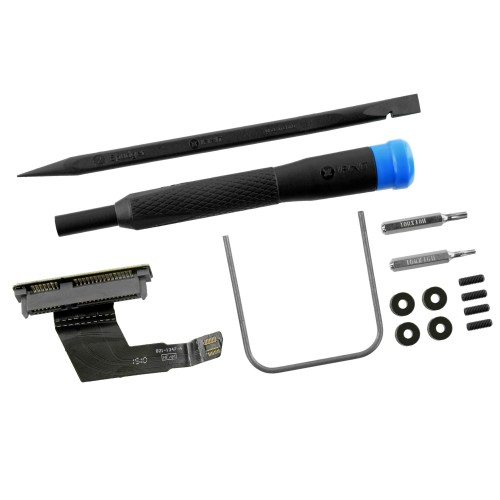iFixit Mac Mini Dual Hard Drive Kit for Mac Mini 2011
