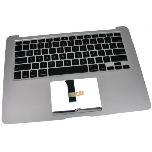 "Topcase with Keyboard for 13"" MacBook Air A1466 '12, MPP-060"