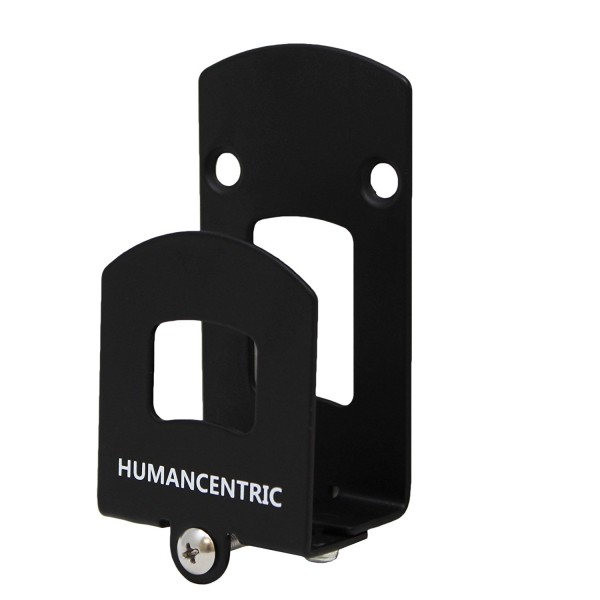 HumanCentric Adjustable Extra Small Device Wall Mount , B078KPNGTS