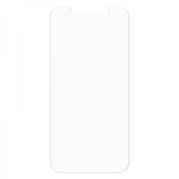 OtterBox Alpha Glass Screen Protector For iPhone 12/12 Pro - Privacy,  77-65774
