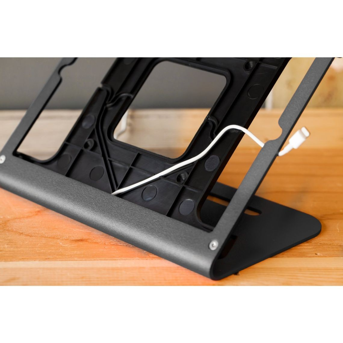 WindFall Stand for iPad Air, Air 2 & iPad Pro 9.7, 67946