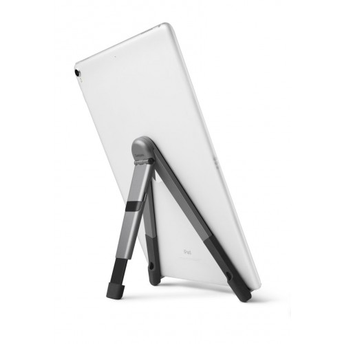 Twelve South Compass Pro for iPad and iPad Pro