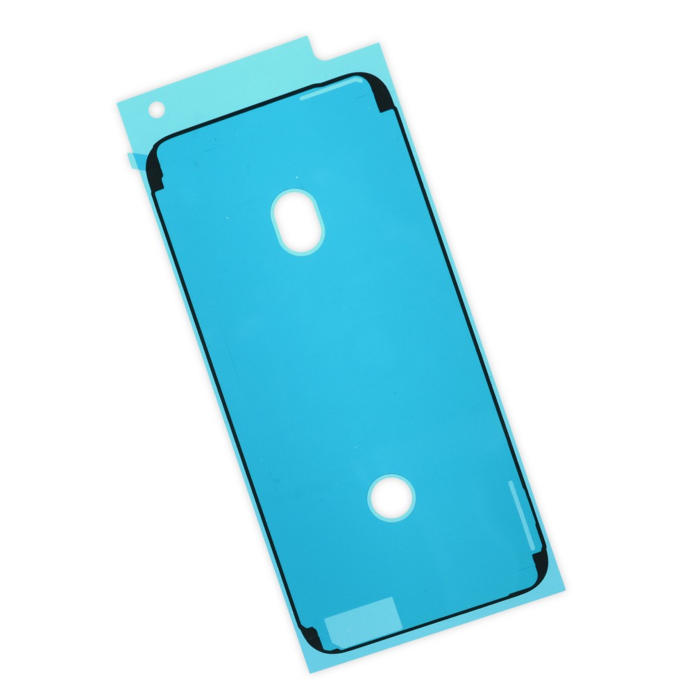 iFixit iPhone 6s Display Assembly Adhesive, New - Black, IF314-049-1