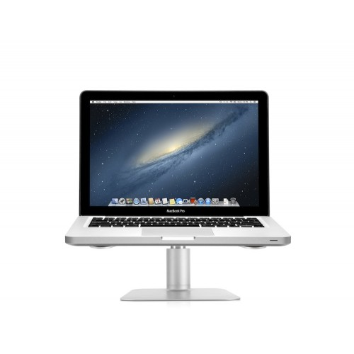 Twelve South HiRise for MacBook Pro and Macbook Air - Designed for Laptops