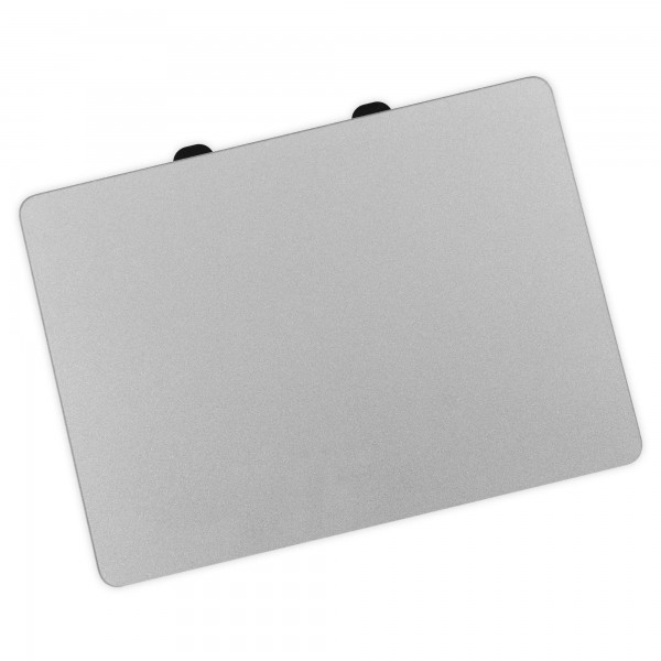 "Trackpad for 15"" MacBook Pro A1286 '09-'12 - Without Flex Cable, MPP-017-NOFLEX"