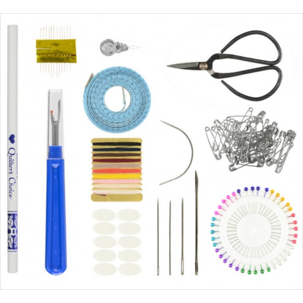 iFixit Sewing Kit, *IF145-229-1