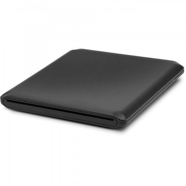 OWC SuperSlim USB 2.0 Enclosure for Apple SuperDrive from Select MacBook Pro/MacBook Models, OWCVLSS9TOPTU2