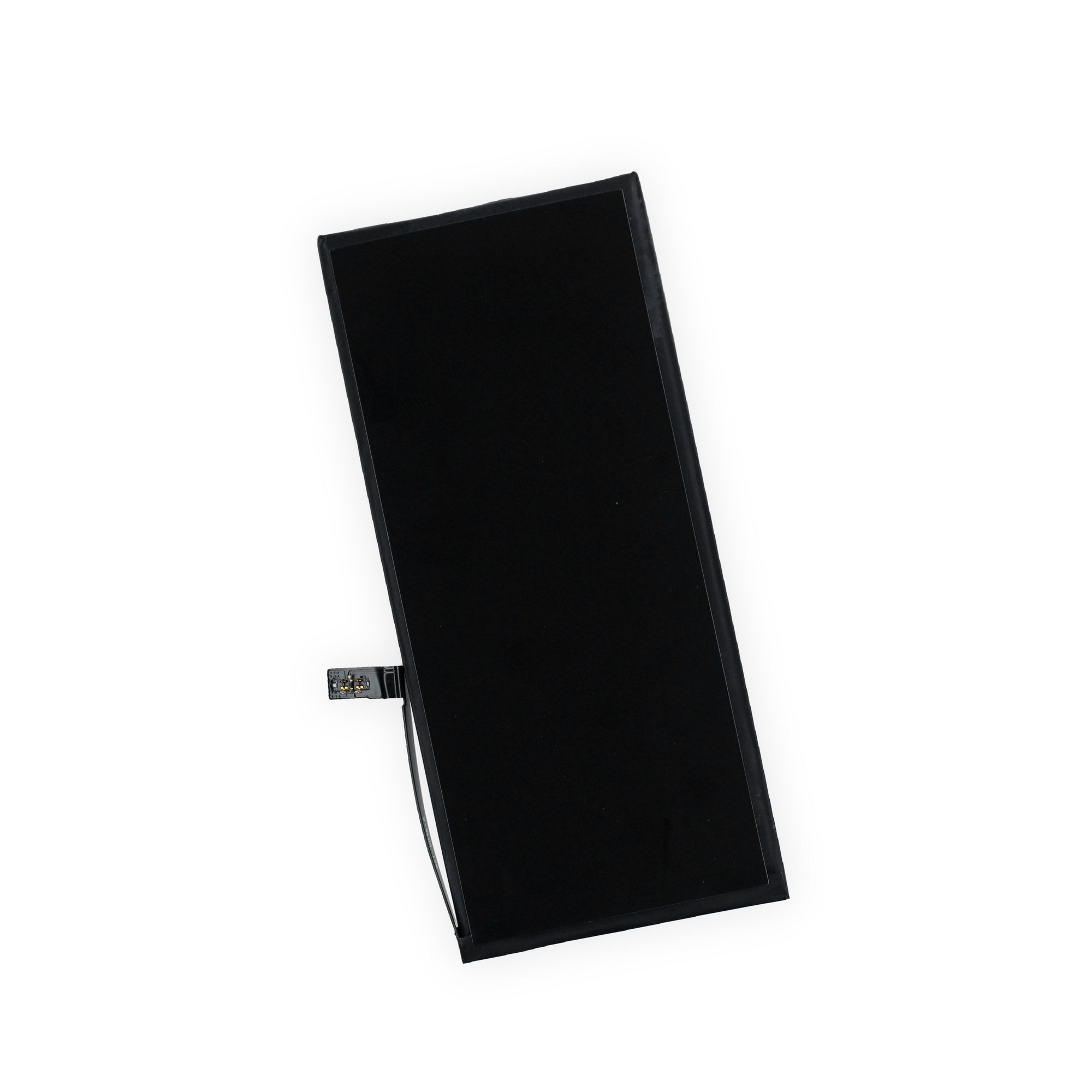 iPhone 7 Plus Replacement Battery, New, Part Only, IF333-002-1