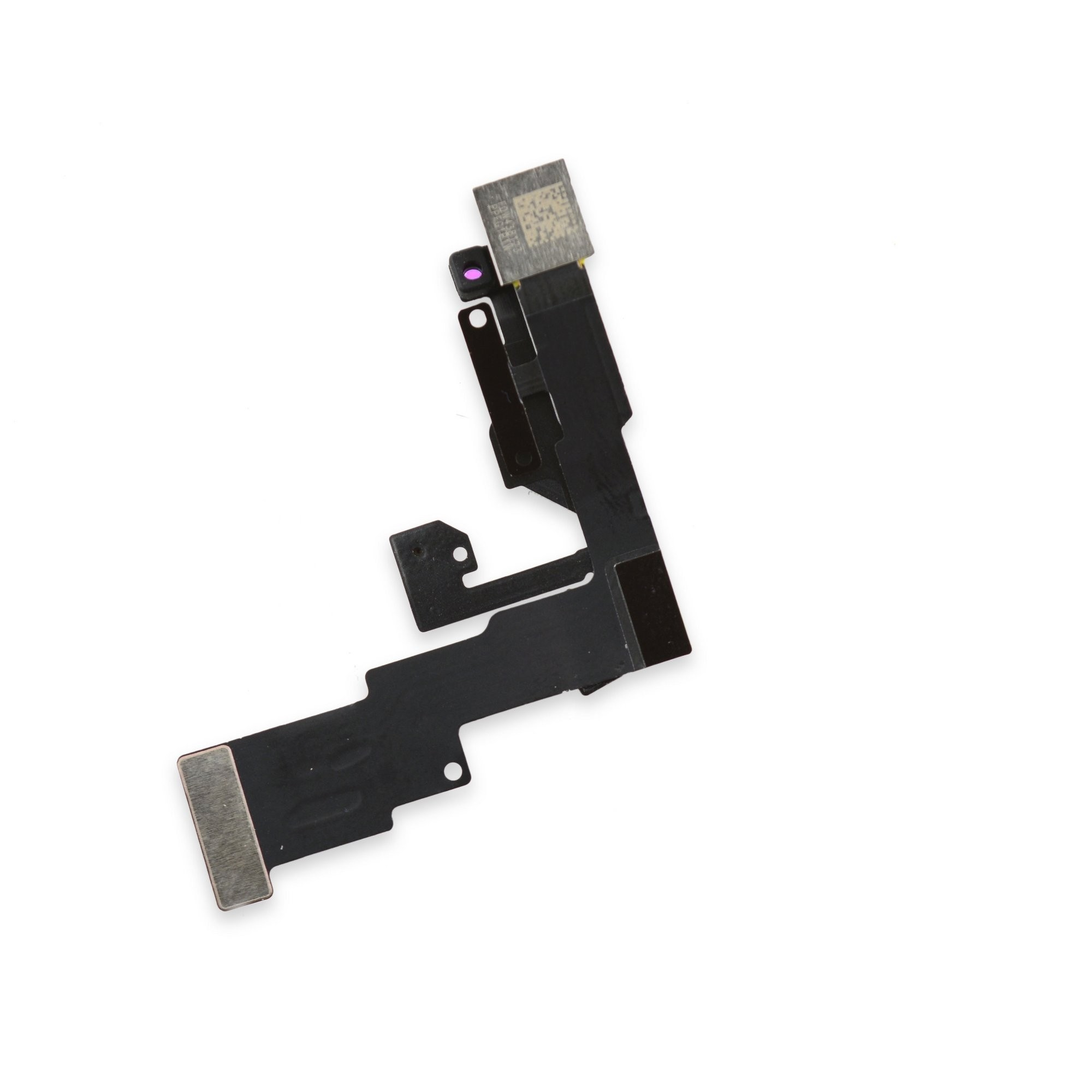 iPhone 6 Front Camera and Sensor Cable, IF268-008-1