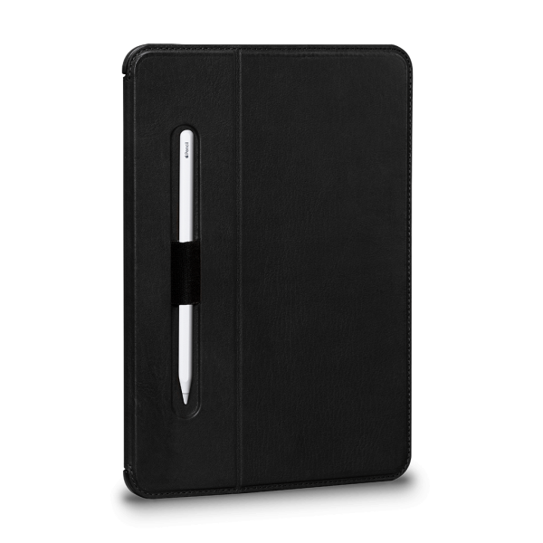 Sena - Future Folio for iPad Pro 12.9 (2018) - Black, SHD306NPUS