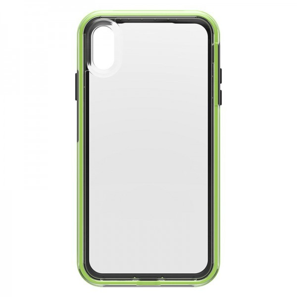 "Lifeproof Slam Case Suits iPhone XS Max (6.5"") - Night Life, 77-60155"