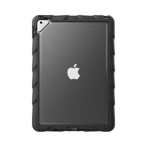 Gumdrop DropTech Clear for iPad 10.2 (7th Gen ) Rugged Case