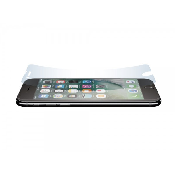 Power Support Anti-glare film for iPhone 7/8, PBY-02