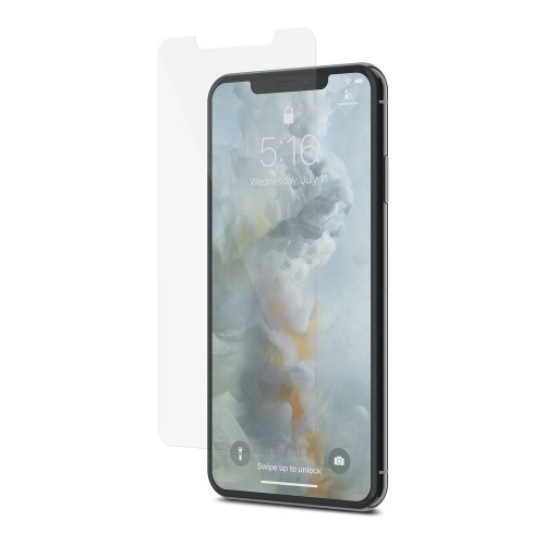 Moshi AirFoil Glass for iPhone 11 Pro Max / Xs Max