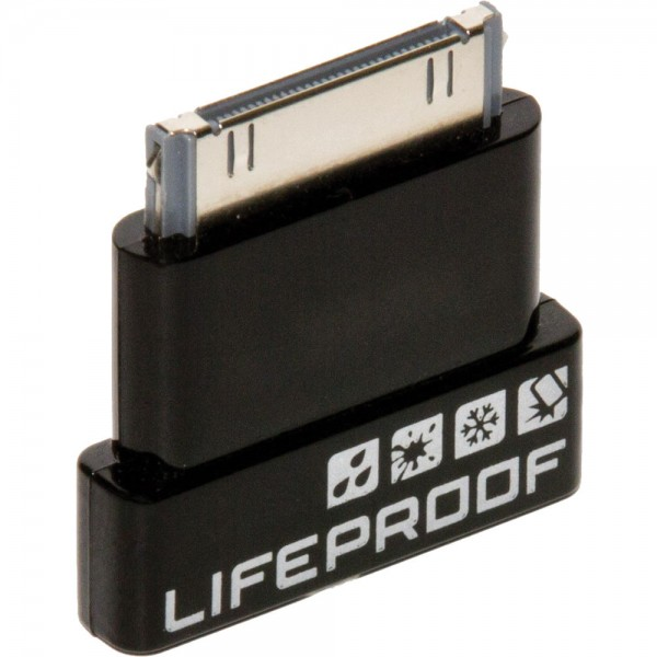 Lifeproof Dock Connector, *LIF-EXT