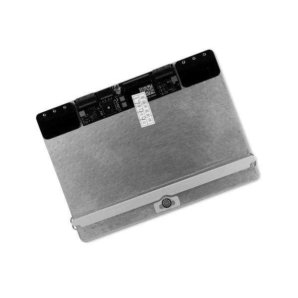 """Trackpad for 13"""" MacBook Air a1369 (Mid 2011 / Mid 2012) - Without Cable, MPP-022"""